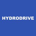 Hydrodrive Hydraulic Steering