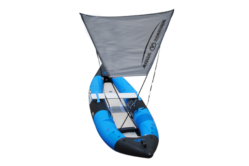 Gallant Kayak Sail 2