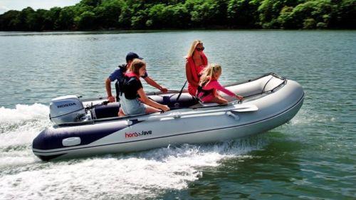 Honda 15HP 4 Stroke Outboard Motor Manual/Electric Start,Manual/Power Tilt,  Tiller/Remote, Short/Long/Ultra Long Shaft
