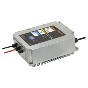 Power 48-5000 Charger