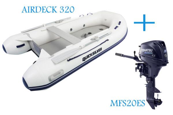 320A+MFS20ES