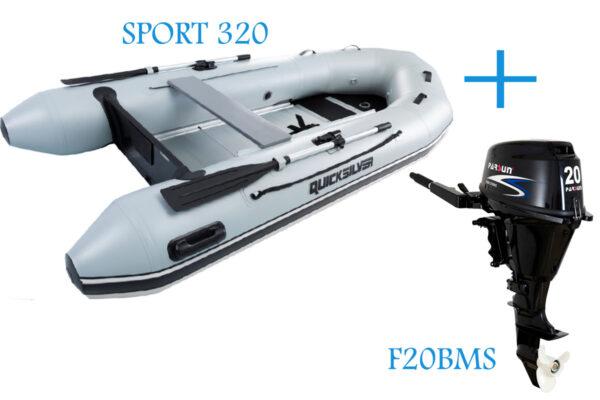 320S+F20BMS