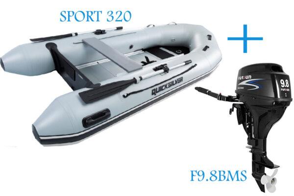 320S+F9.8BMS