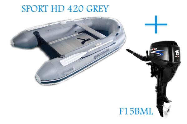 420HDG+F15BML