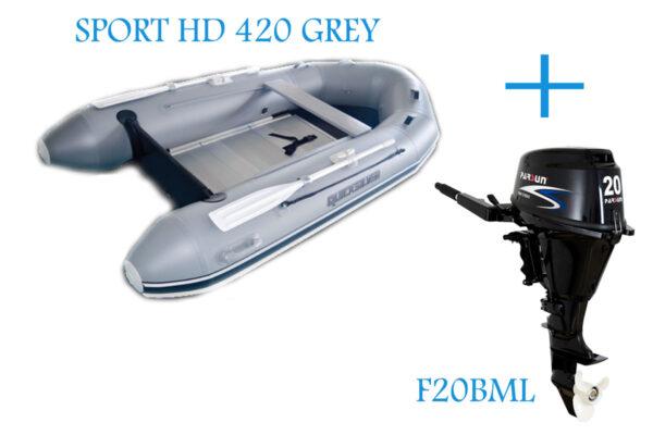 420HDG+F20BML