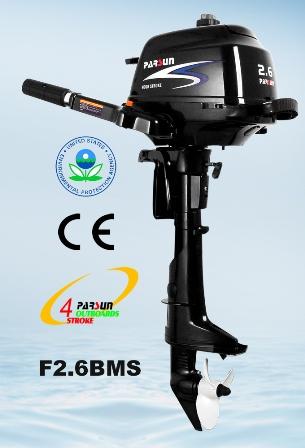 F2.6BMS
