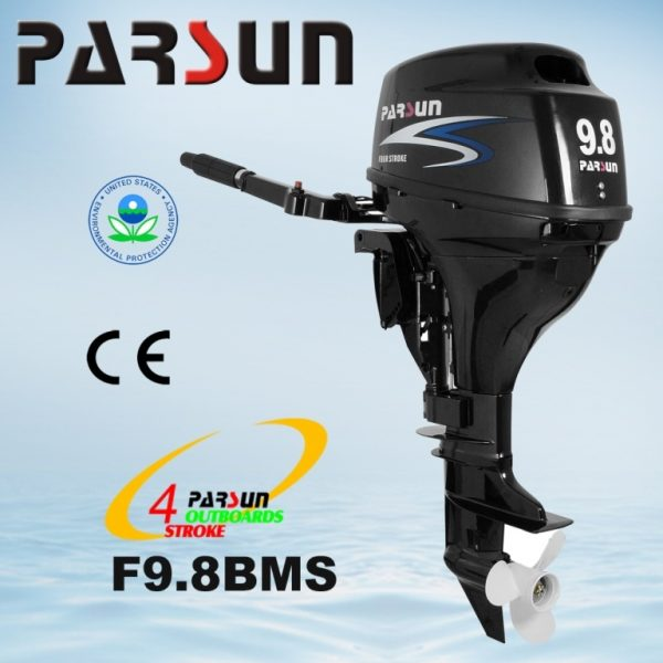 F9-8BMS-Parsun-9-8HP-Tiller-Control-Manual-Start-and-Short-Shaft-4-Stroke-Outboard-M(10)
