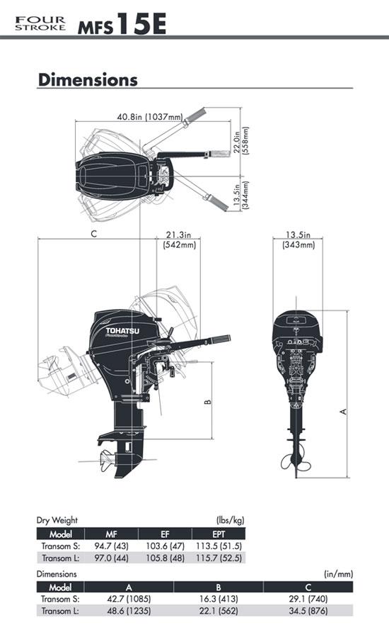 MFS15E FI TILLER-1