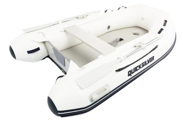 QS Airdeck 250