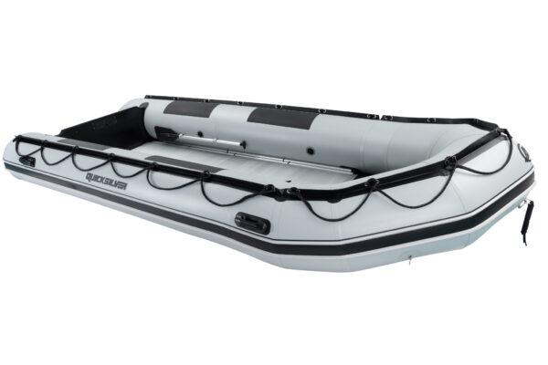 QS SPort HD 470 Grey-5