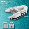 QS Tendy-1