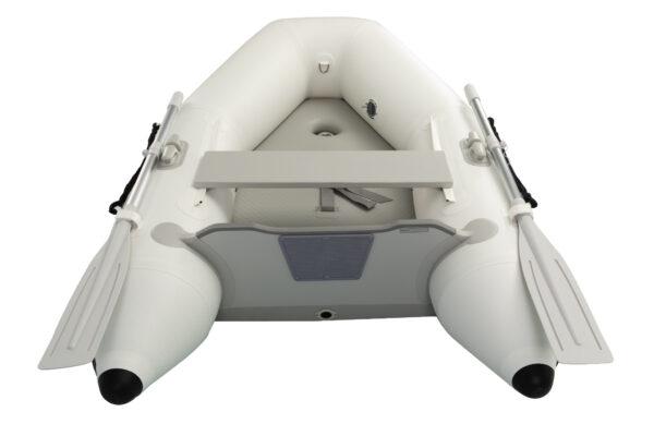 QS Tendy 200 Air-3