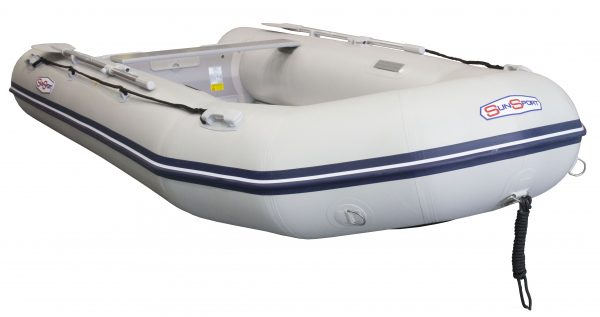 Sunsport Sea Search MX390-1