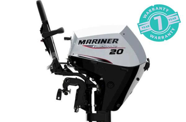 Mariner-15hp-EFI