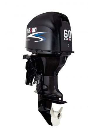 Parsun 60hp Outboard