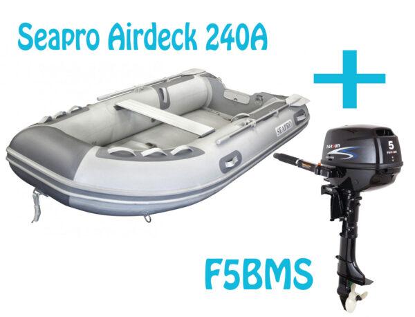 240A+F5BMS