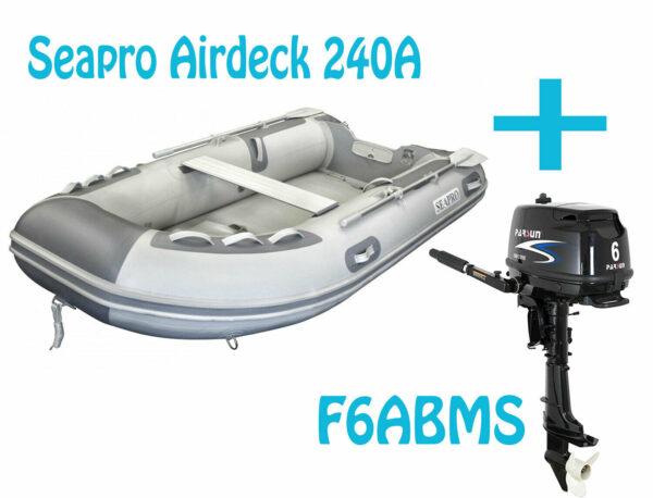 240A+F6ABMS