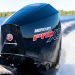 Mercury Marine Pro XS
