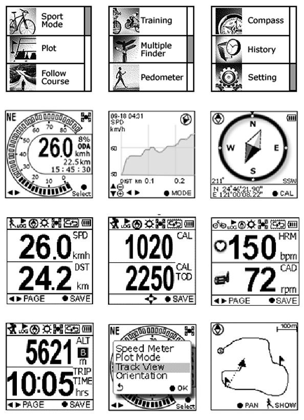 SMG-211-1056-2