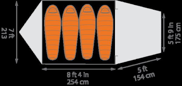 SMG-860-40813014-6