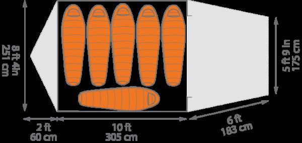 SMG-860-40813114-6