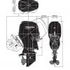 MFS90A EPTL-4
