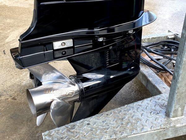 F150XL-used-3