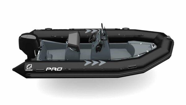 PRO-500-P2