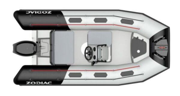 Zodiac 3.4-Mini-Open-Boat-1