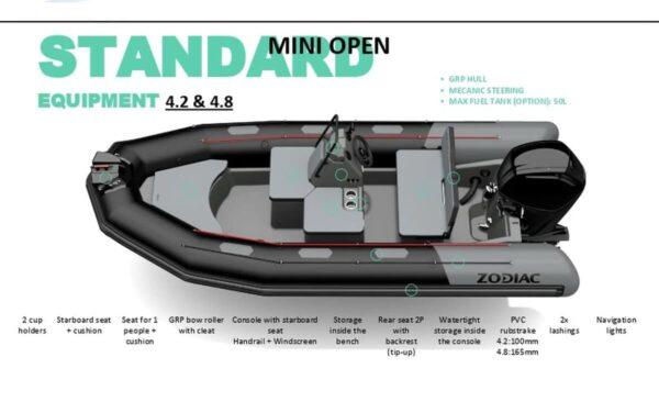 Zodiac 4.2-Mini-Open-1