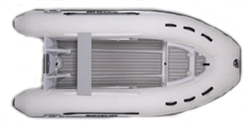 Quicksilver-ALU-RIB-Hypalon-2